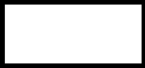 חברת קידום אתרים מקצועית ואיכותית
