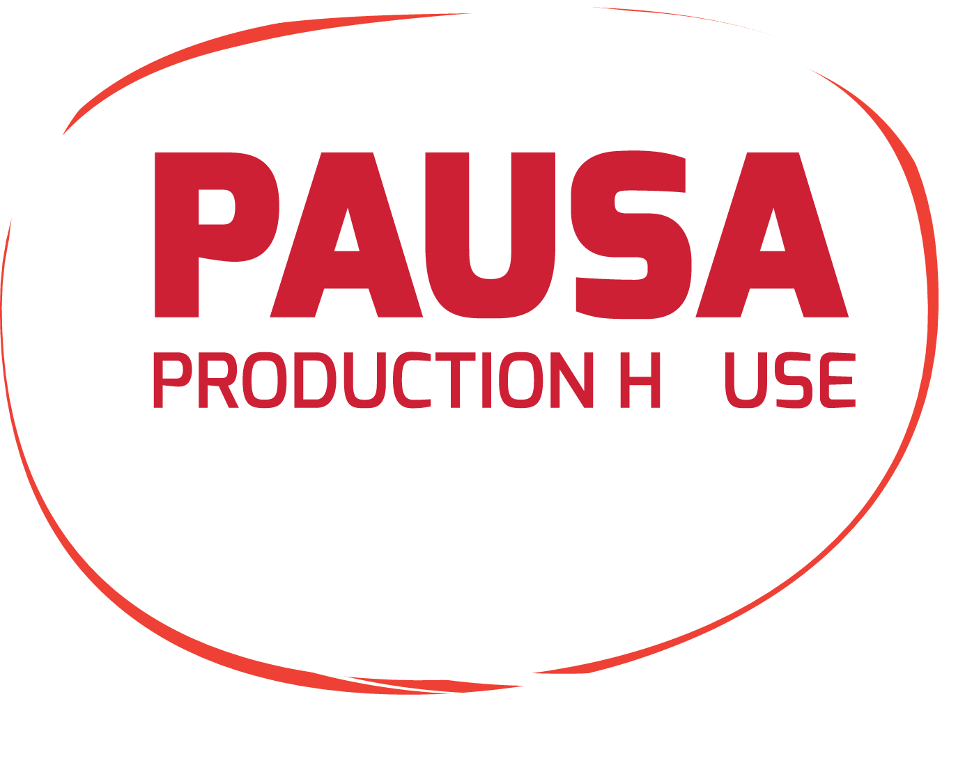 Pausa Production House  | Create. content.